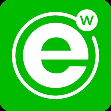 w浏览器手机2020最新福利版v2.8.3