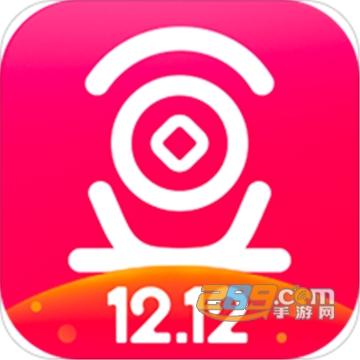 捡豆豆app优惠版1.6.1
