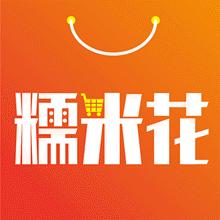 糯米花优惠券v0.0.7安卓版