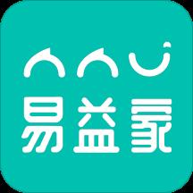易益家健康助手app1.0安卓版