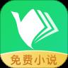 寄梦小说app破解版v1.0.0安卓版