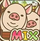 富豪养猪场游戏区块链养殖赚钱v1.2