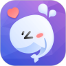 氧气陪玩app手机版v6.4.0最新版