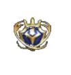 王者荣耀改国服战绩生成器软件v1.2