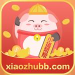 小猪帮帮app手机版最新阅读转发平台v1.0.0安卓版