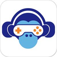 懂游戏助手app