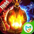金蛇火龙高爆版v1.0.0安卓版