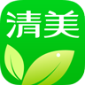 清美生鲜(配送)app3.1.0安卓版