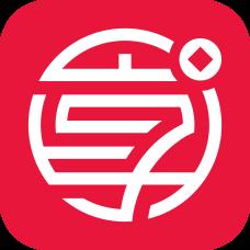 享挣钱手赚平台appv1.0.0安卓版