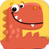 飞舞世界(区块网赚)appV1.0官方版