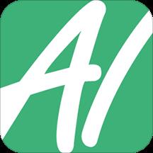 爱学生app手机版v3.2.15安卓版
