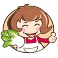 筱洁生鲜配送appv0.0.2