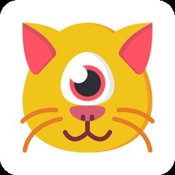九趣猫网购appv1.0.0安卓版
