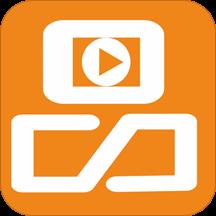 品品生活购物appv0.0.3安卓版