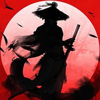 水浒大乱斗无限元宝版v1.0.0安卓版