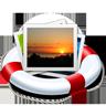 照片恢复维修站最新破解版免付费v3.9内购破解版