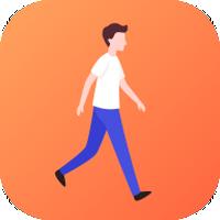 我趣(走路挣钱)appv1.0