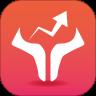 牛多财任务网赚平台v1.0.0安卓版