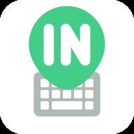 IN输入法官网最新版v1.2