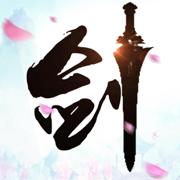澶╂动����褰��磋В��������瀹���甯�v1.0.0���扮��