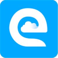 lit手机浏览器清爽版1.1.0安卓版