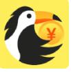 运动鸟走路赚钱软件最新版v1.2