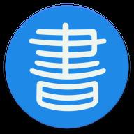 小���app官方最新版v1.2