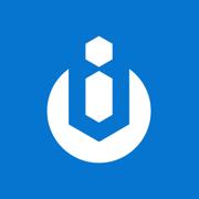 我服你app生活服务平台v0.0.36w88优德版