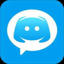 囧聊app手机版v1.0.0官方版