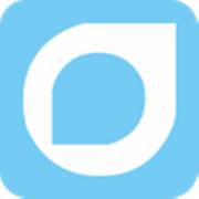 左冠高科app手机版v1.0.0最新版