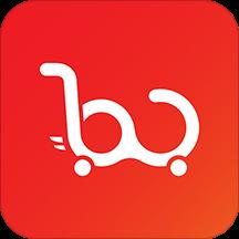 泊物馆app安卓版v3.1.5最新版