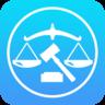 天津掌上12348法律服务公众号v1.0.0最新版