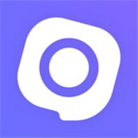 有记不一样app官方版0.1.0免邀请码版
