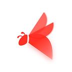 蜂窝帮网赚app1.0.11安卓版