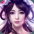 娉�甯�娑�榄��������诲���婊$骇VIPv3.3.0���扮��