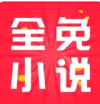 �ㄥ��灏�璇村��璐归��璇�appv1.2