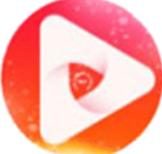 小恶魔视频永久会员版v1.2