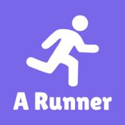 跑步达人app步数赚钱软件v1.0.0安卓版