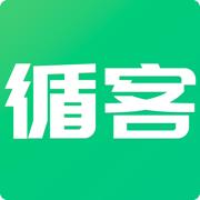 循客app(店铺管理)v1.0.3官方版
