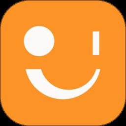 新阅读赚钱appv1.0.0安卓版