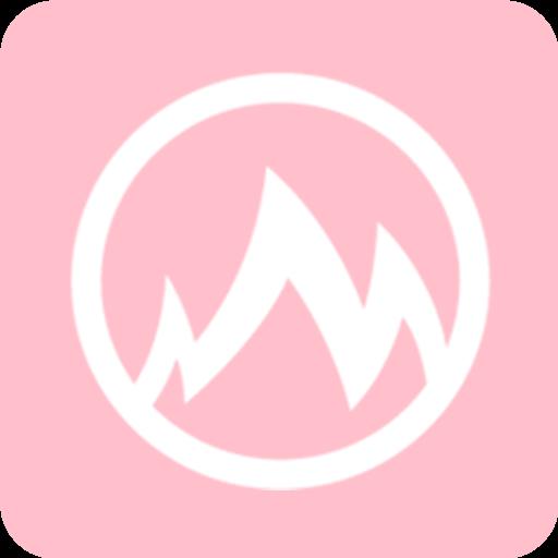 手机暖手神器安卓稳定版v1.2