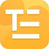 自动加字幕app自己匹配字幕v9.1.5安卓版