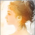 夜妖姬直播app免费版4.0.4破解版