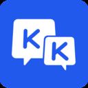 KK键盘app去广告解锁全部功能9.9.9.9999 安卓版