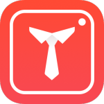 证件照随拍app内购免费版v2.11.1安