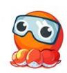章鱼快讯新闻阅读快速网赚v1.1