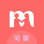 闺聊app女性交友社区v1.1