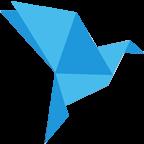 风翼appBT磁力下载工具v1.7.1最新版