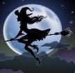 女巫漫画官方最新版