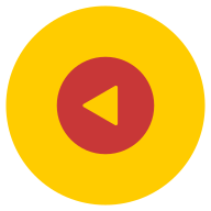 倒放录音app(respeak)v1.0.170116.0最新版